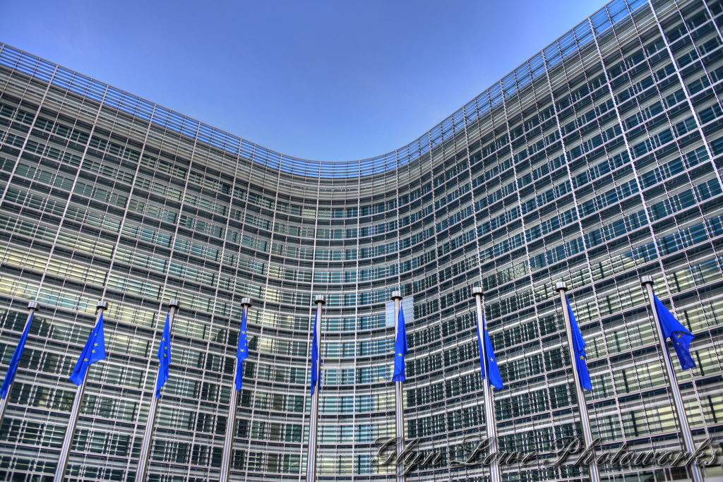 Letter signatories urged authorities in Brussels to give countries 'clear, actionable' recommendations on corporate PPAs (Credit: Flickr / Glyn Lowe Photoworks)