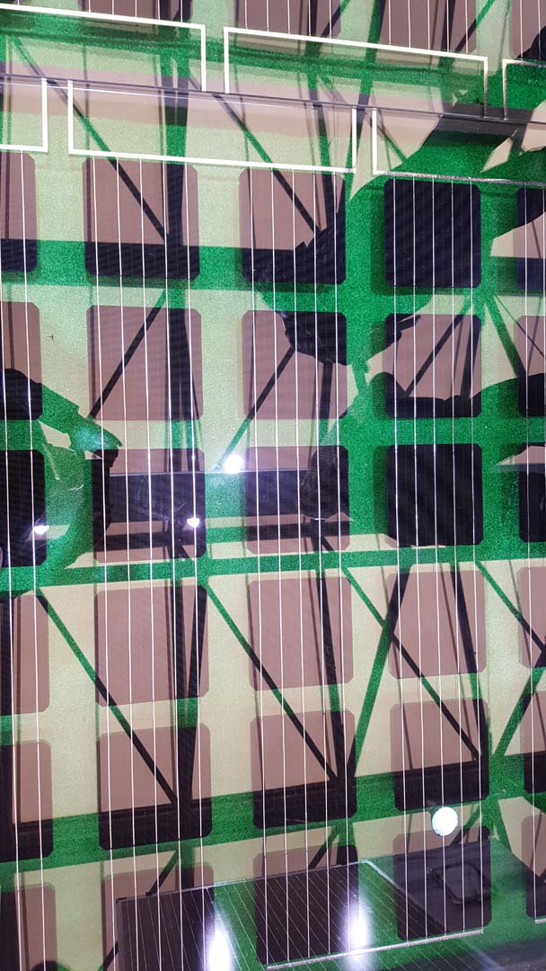 Black & Veatch and engineering services, and certification testing lab, Renewable Energy Test Center (RETC) in California, said they would establish the first of its kind bifacial solar module ranking service.