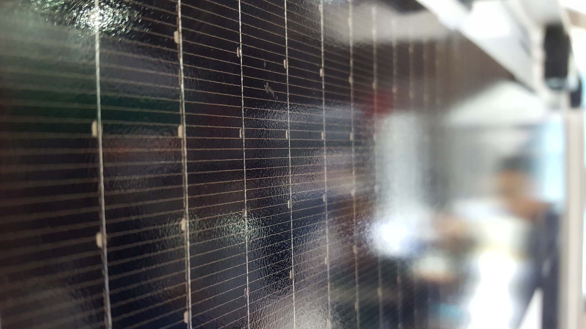 As one of the metallization solution providers for high efficiency cells, DKEM has kept a close eye on trends in market supply and demand in both the upstream and downstream segments of the PV industry chain, especially in the manufacturing capacity for cells.