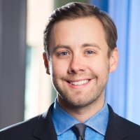 Jeff Cramer, CCSA executive director. Source: LinkedIn