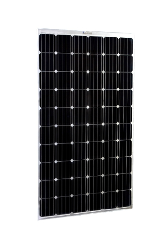The new HT-SAAE modules have around 10-15W of additional power over similar products. Image: HT-SAAE