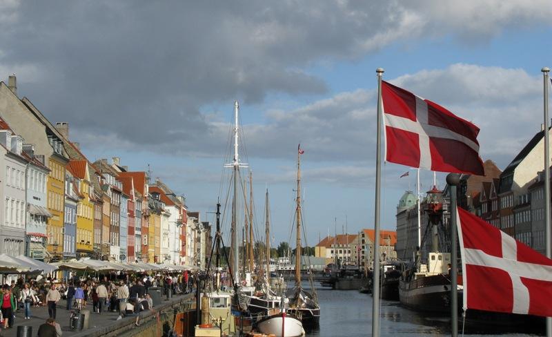Image credit: hjalmarGD / Flickr
