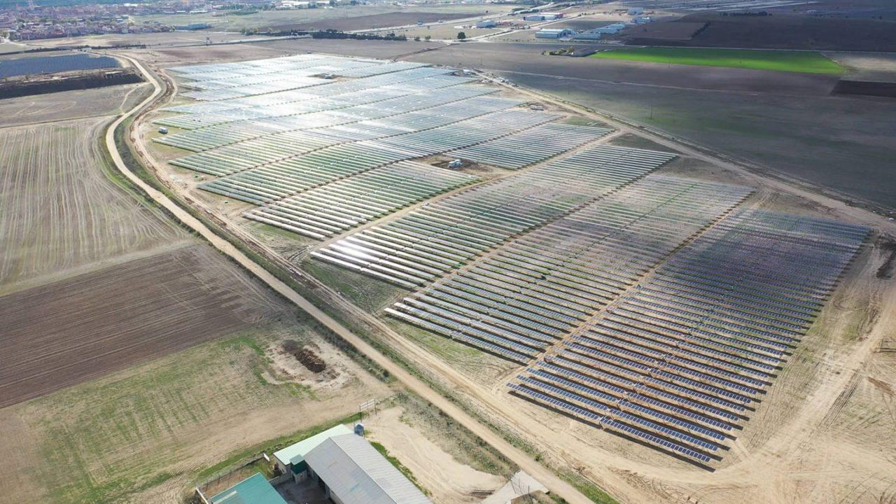 Image credit: Solaria Energia y Medio Ambiente