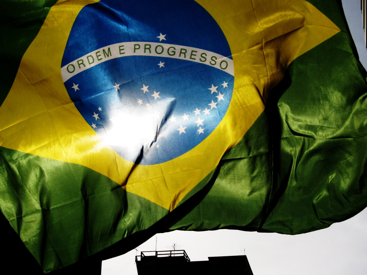 Inclusion in the A-6 tender could see Brazilian PV accepted in six auctions until 2022 (Credit: Flickr / Carlos Ebert)