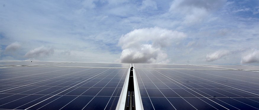 Source: CleanMax Solar