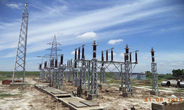The firms currently have two projects with a combined capacity of 46MW under construction with the 200MW pipeline secured. Credit: Amaranto Group