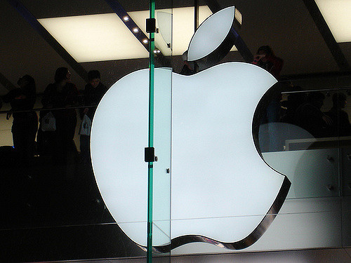 The Cupertino, California-based tech conglomerate has kept quiet about the project until now. Source: Flickr/Marco Paköeningrat