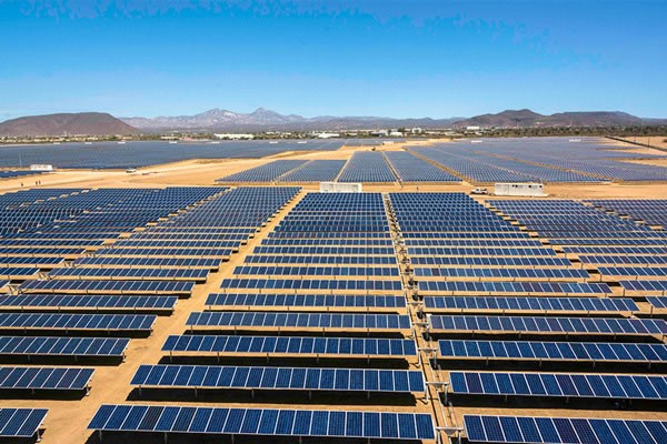 SMA Solar Technology reported a rebound in shipments and sales in the third quarter of 2020, driven by a demand recovery after its second quarter financials were hit by project slowdowns in Europe and the US, due to COVID-19. Image: SMA Solar