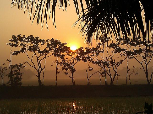 Flickr: H R Siddique