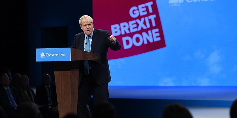 Image credit: UK Conservatives