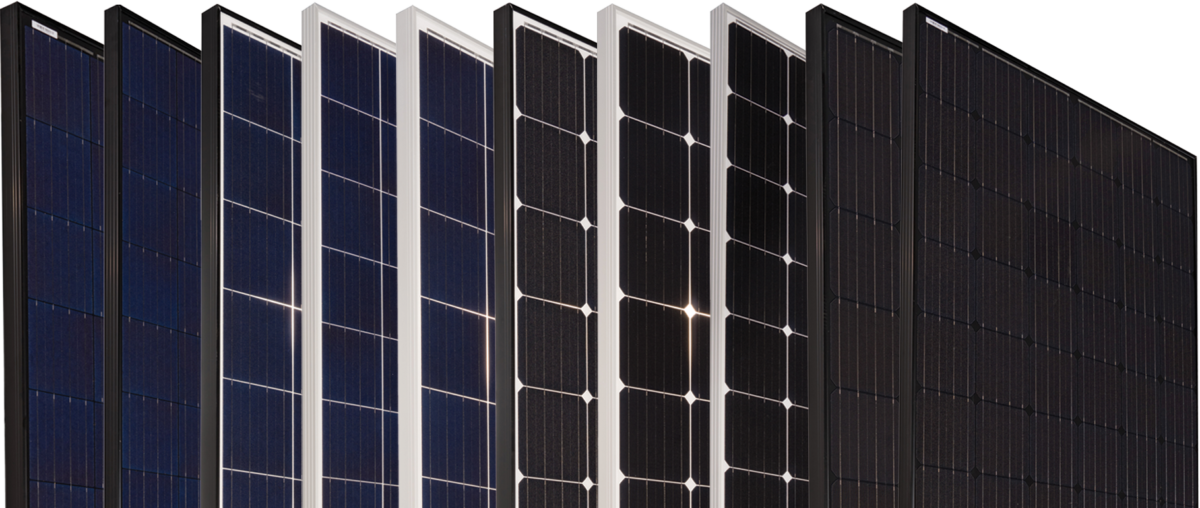 Boviet Solar received two Top Performer awards with two different modules, both in the Potential-Induced Degradation (PID) test, according to PV Tech's analysis. Image: Boviet Solar