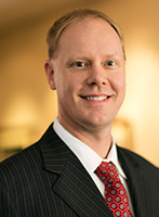 Brian Wuebbels was set to officially resign his position as CFO of SunEdison no later than April 4th and focus exclusively on managing TerraForm Power. SunEdison had recently appointed Ilan Daskal as its new CFO upon Wuebbels permanent move.