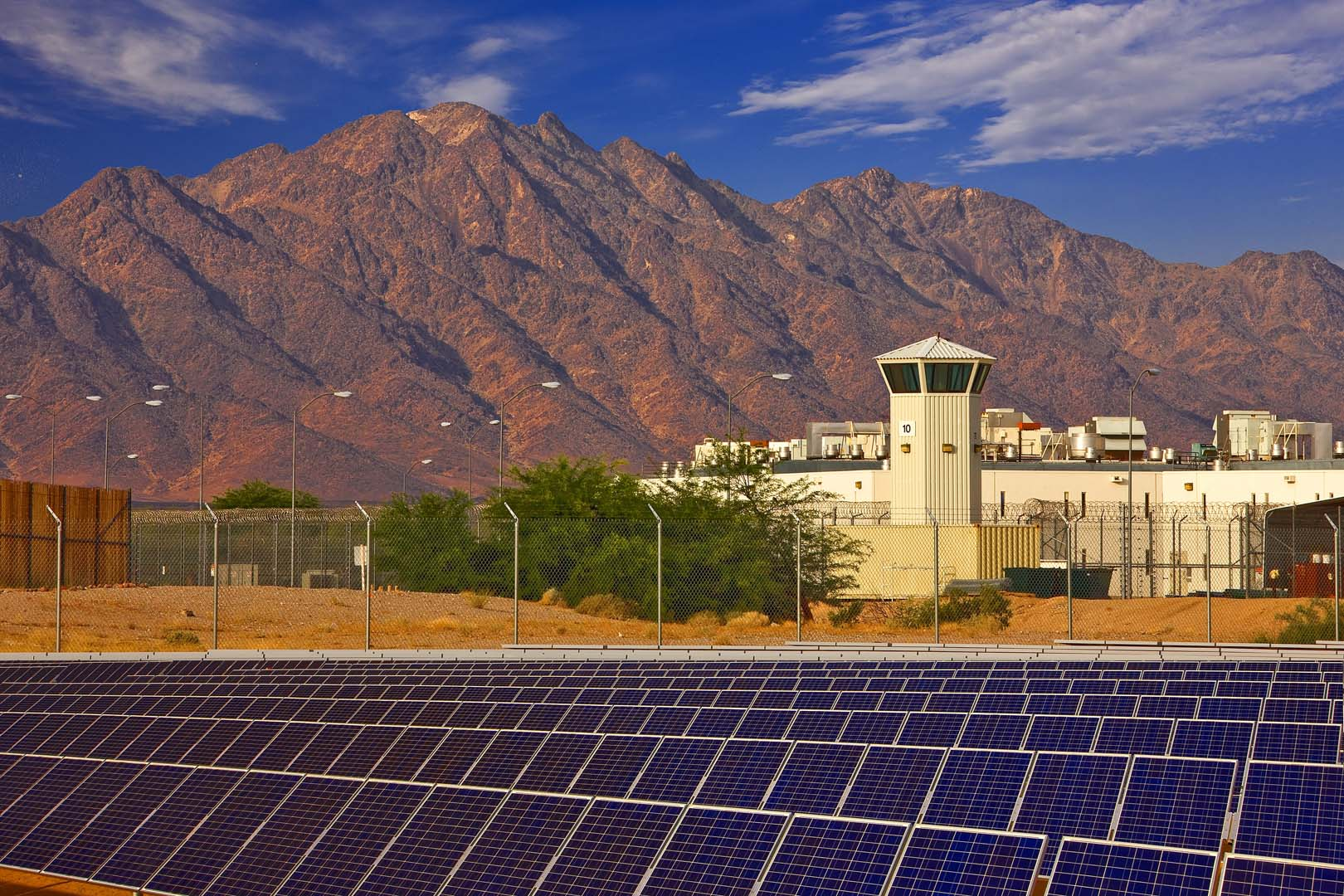 The Canadian alternative asset manager could use the yieldcos as a foray into solar assets. Source: SunEdison