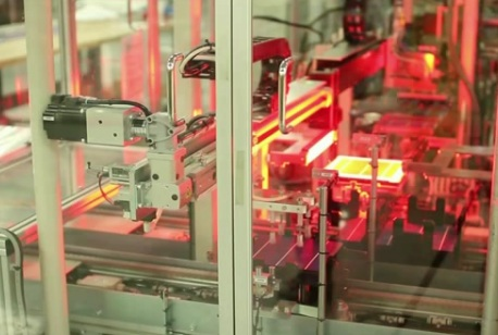 The company is guiding solar cell capacity to reach 9,300MW by year-end, while module assembly capacity is expected to reach 11,200MW, compared to 6,300MW of solar cells and 8,800MW of module assembly nameplate capacity at the end of 2018. Image: Canadian Solar