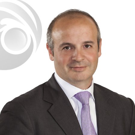 Carlos Domenech, president and CEO of its US-centric yieldco, TerraForm Power leaving the company, with immediate effect.