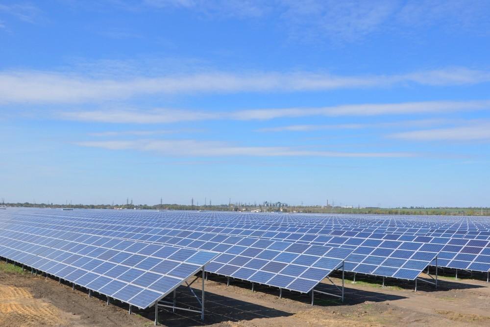 Flickr: Activ Solar