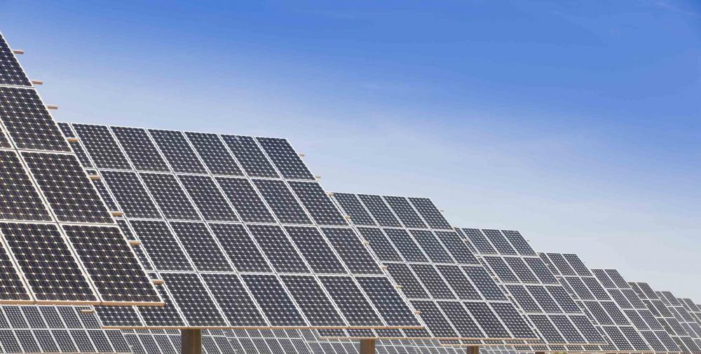 Source: EDP Renewables