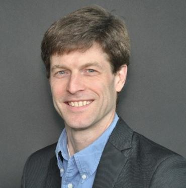 Adam Lorenz, CTO of 1366 Technologies. Image: 1366 Technologies