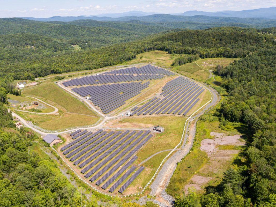 Credit: Greenwood Energy