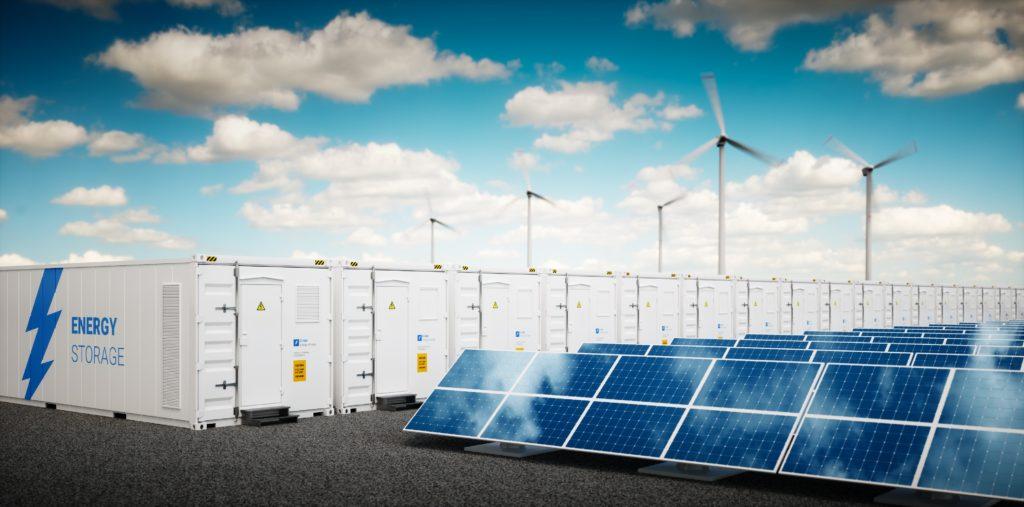 Image credit: Fotowatio Renewable Ventures