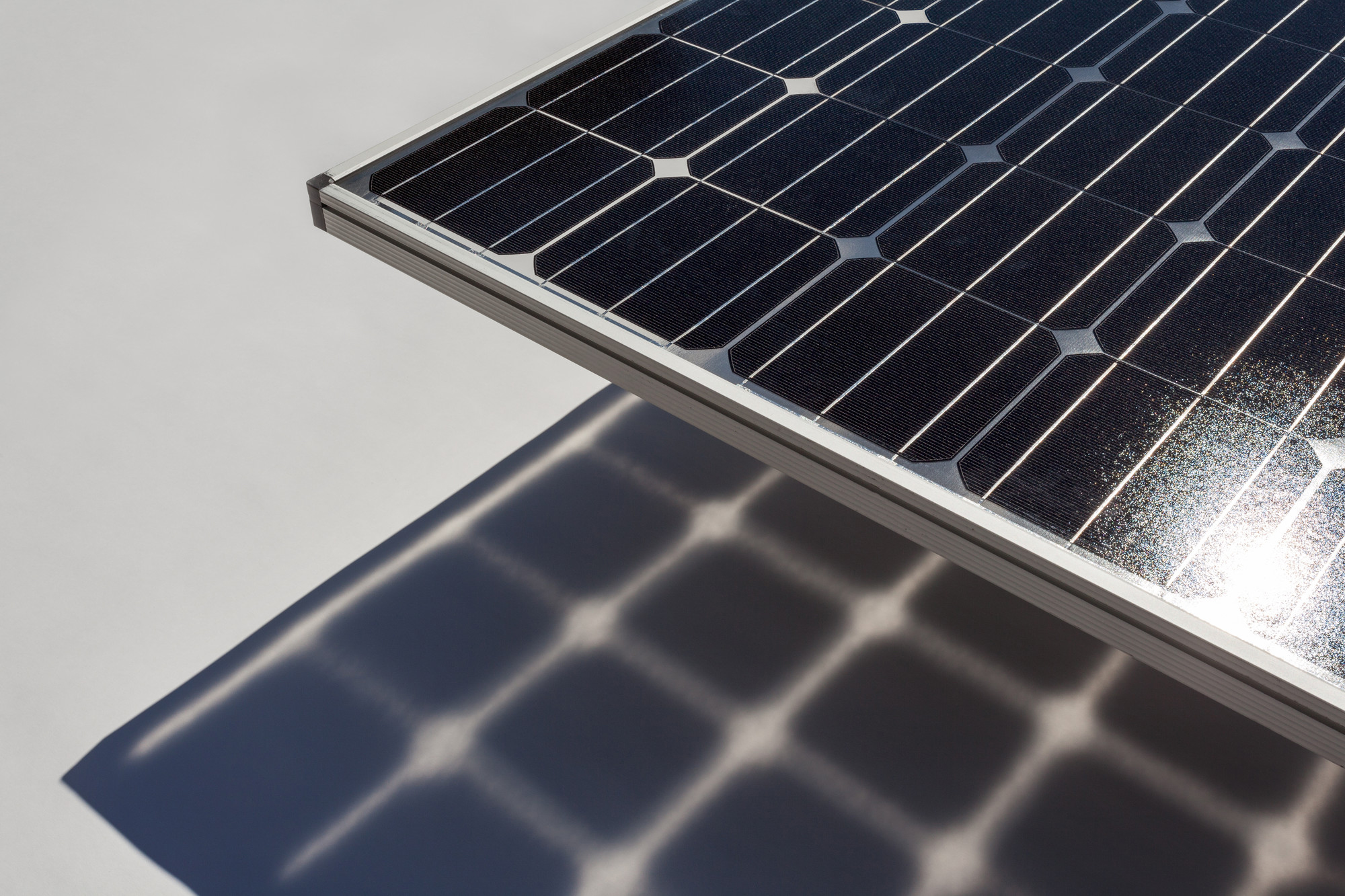 Recently, Jolywood said it had collaborated with TUV NORD and the National Center of Supervision and Inspection on Solar Photovoltaic Product Quality (CPVT) to establish a preliminary testing standard for bifacial solar modules. Image: Fraunhofer ISE