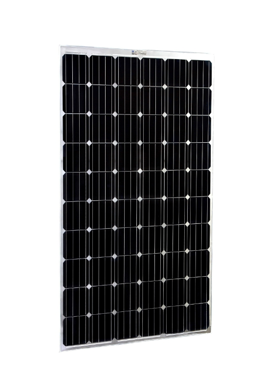 HT-SAAE said its 'Milky Way' N-type PERT solar module had been tested and certified by TUV Rheinland with a Pmax (peak output power) of up to 345.7Wp, a new record.