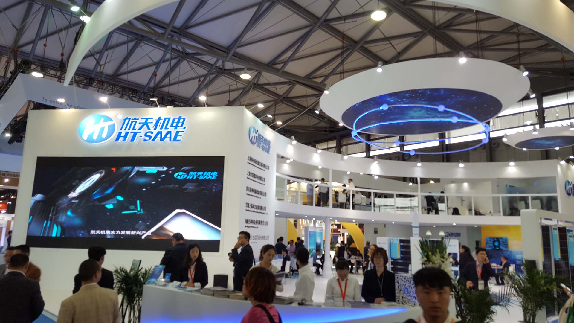 As module suppliers adapt to the slowdown of Chinese module demand in 2018 and 2019, global EPCs and developers are likely to see new Asian-produced panels being offered for both rooftop and ground-mount installations.