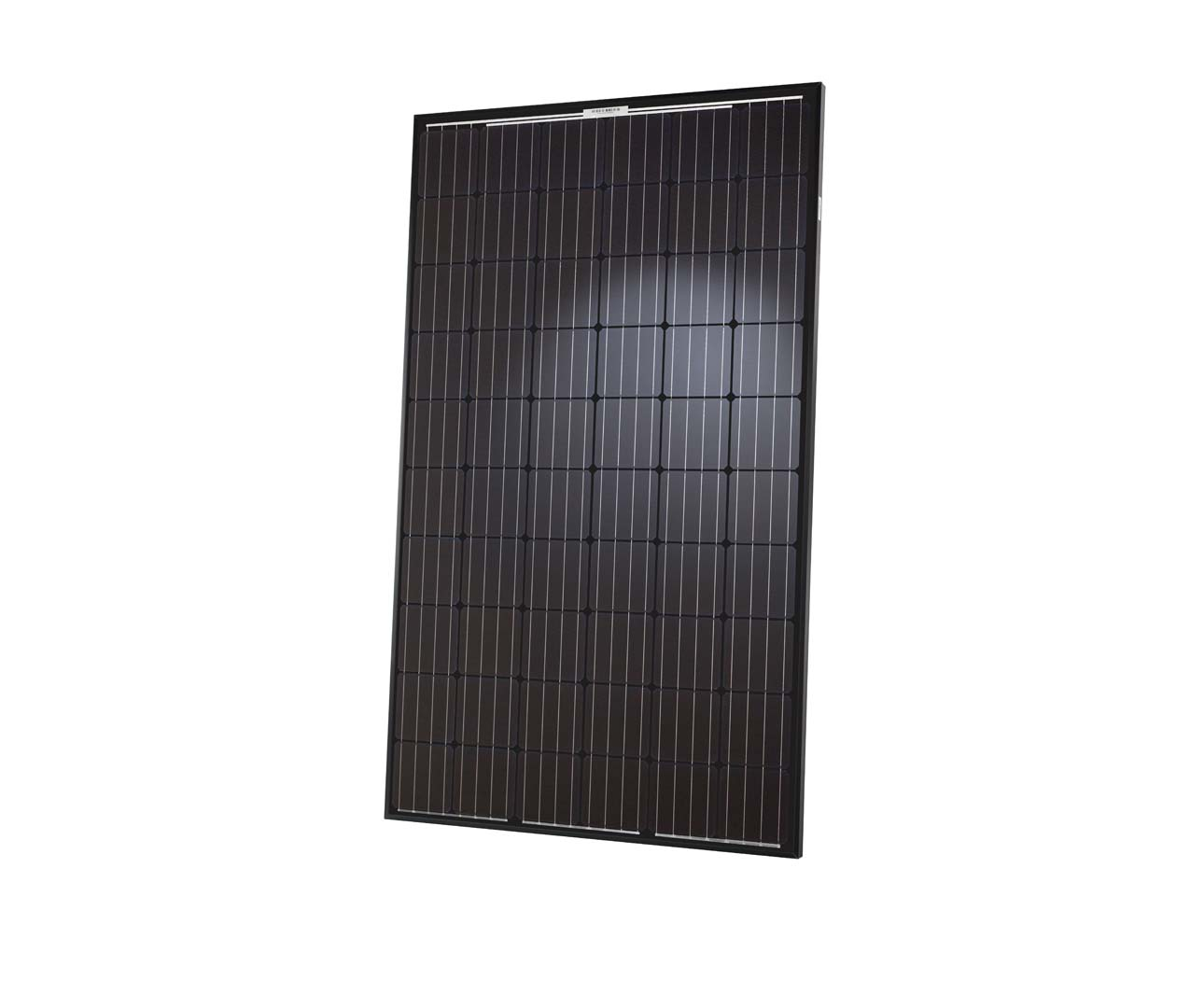 The introduction of mono PERC modules is a major move by Hanwha Q CELLS.