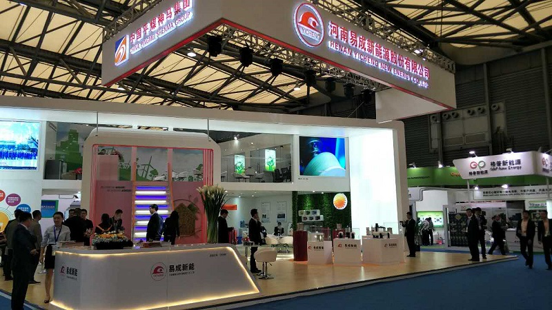 Henan Yicheng New Energy Co (HYNE) said it was closing down its slurry-based wire saw manufacturing operations, due to the shift to diamond wire technology by its customer base. The company is shifting to solar cell production instead. Image: HYNE