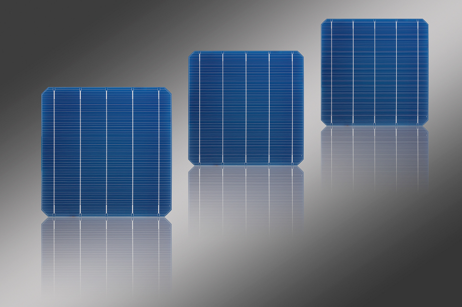 Heraeus is putting emphasis on its SOL966X series of metallization pastes that are designed to achieve new levels of cell conversion efficiency and provide improved performance-to-price ratios for a wide variety of manufacturing needs, notably for high efficiency PERC solar cells. Image: Heraeus