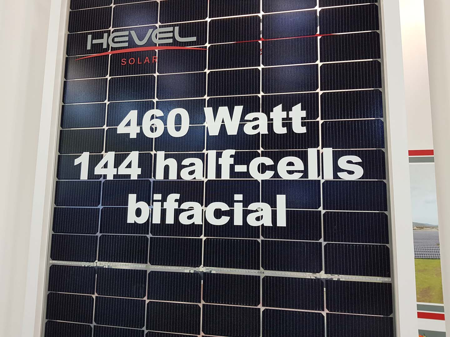 The move to HJT may be as simple as needing to repurpose legacy a-Si investments (e.g. Hevel Solar, 3Sun/Enel) and seeing HJT as the natural c-Si based path. Image: PV Tech