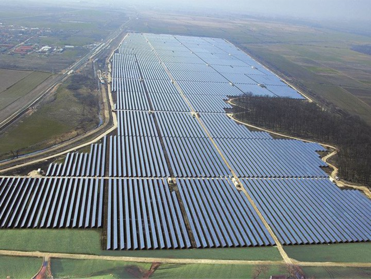 JinkoSolar has supplied PV modules to a major PV power plant project in Vietnam totalling 351MW, supporting the strong growth momentum seen by the company in Asia-Pacific region in 2018.