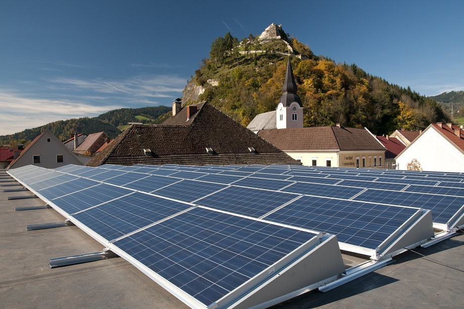 Image: SolarPower Europe/Twitter.