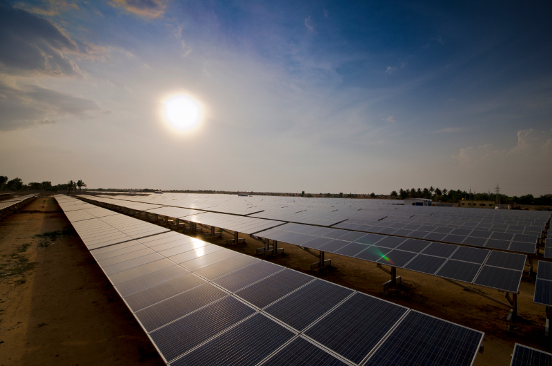 Prime minister Narendra Modi chiared both Cabinets approving energy policy. Credit: Tata