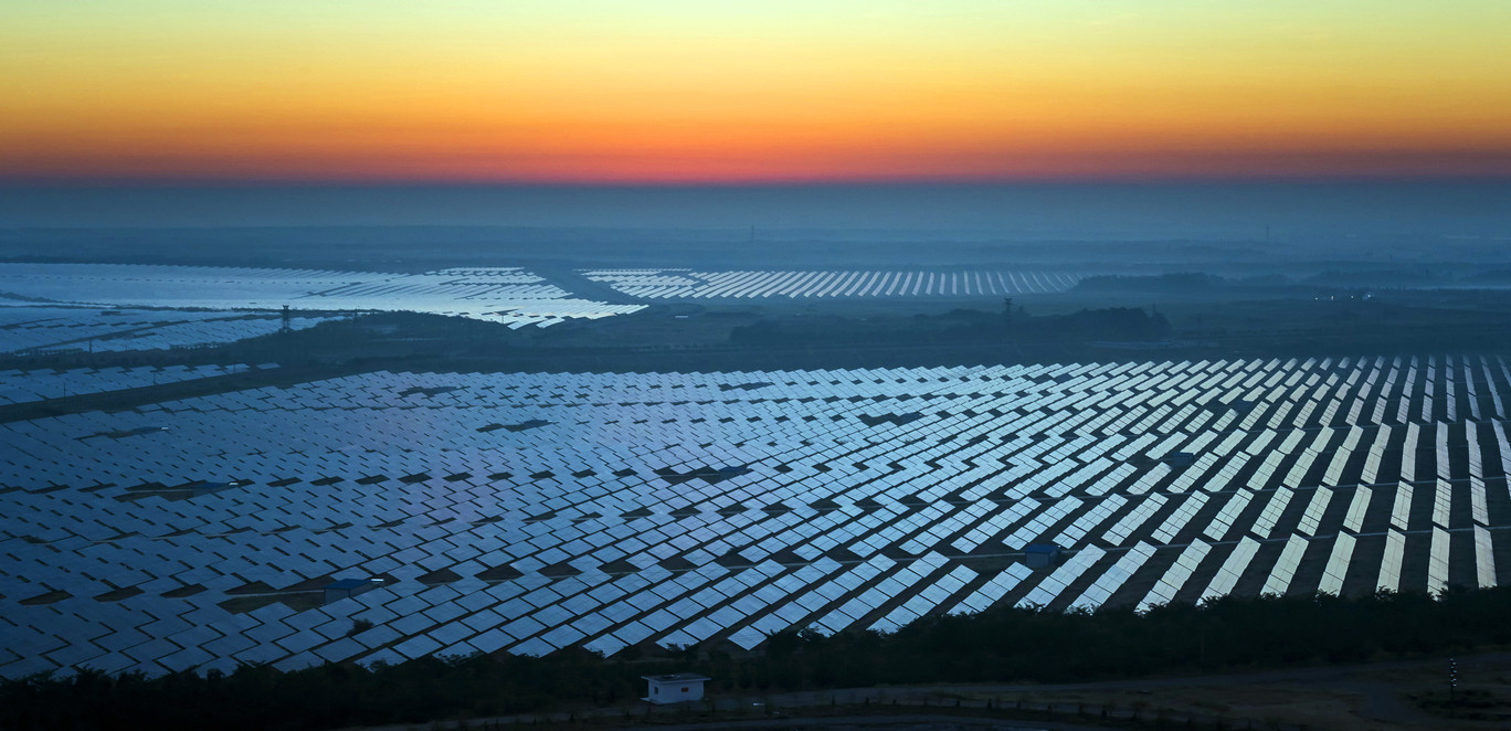 The capacity growth in 2017 had been over 61%, reaching a total of 1,150.39MW, compared to 651.47MW at the end of 2016, indicating a significant slowdown in capacity growth in 2018. Image: JYT