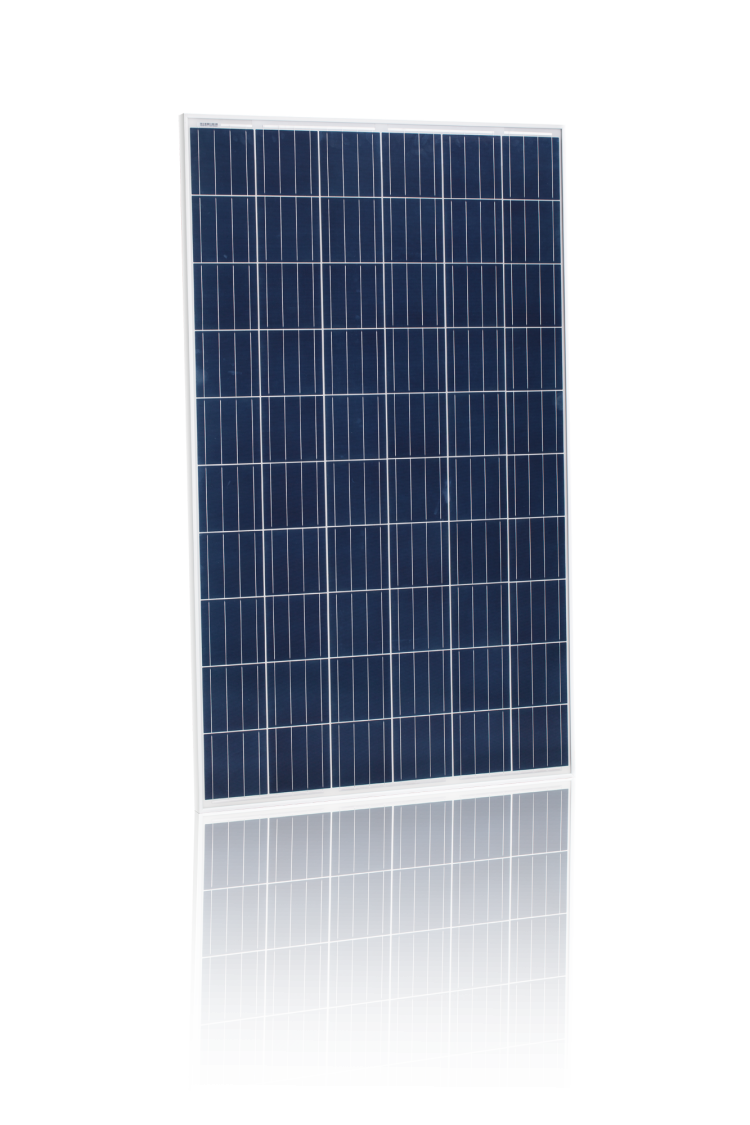 According to the terms of the agreement, Jinko Japan will exclusively supply 187MW worth of 275Wp modules for three of Quantum Power's Japan projects. Source: JinkoSolar