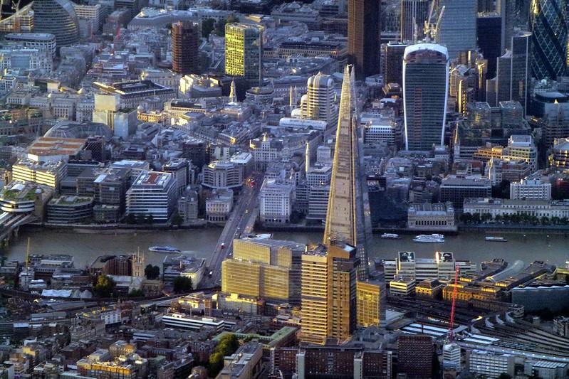 London: Source, Flickr, FFSE8info