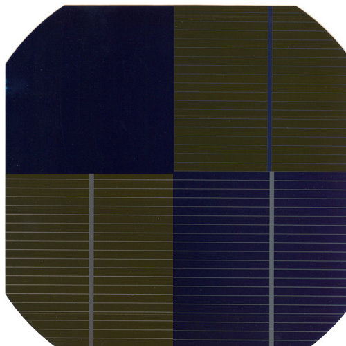 MacDermid Alpha Electronics Solutions serves all global regions with a broad list of products developed for metallization and interconnection of photovoltaic devices, enabling PV customers to reduce cost, increase efficiency and improve reliability. Image: MacDermid Alpha