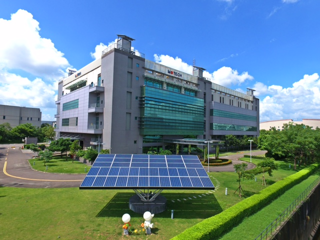 The largest solar cell manufacturer in Taiwan, Motech Industries has added to a major restructuring of the company with the closure of its 1.1GW solar cell manufacturing plant in Taoyuan, southern Taiwan and a 916 reduction in full-time employees by January 28th, 2019. Image: Motech