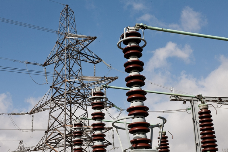 National Grid received bids from 37 providers which were whittled down to just eight tender winners. Credit: National Grid