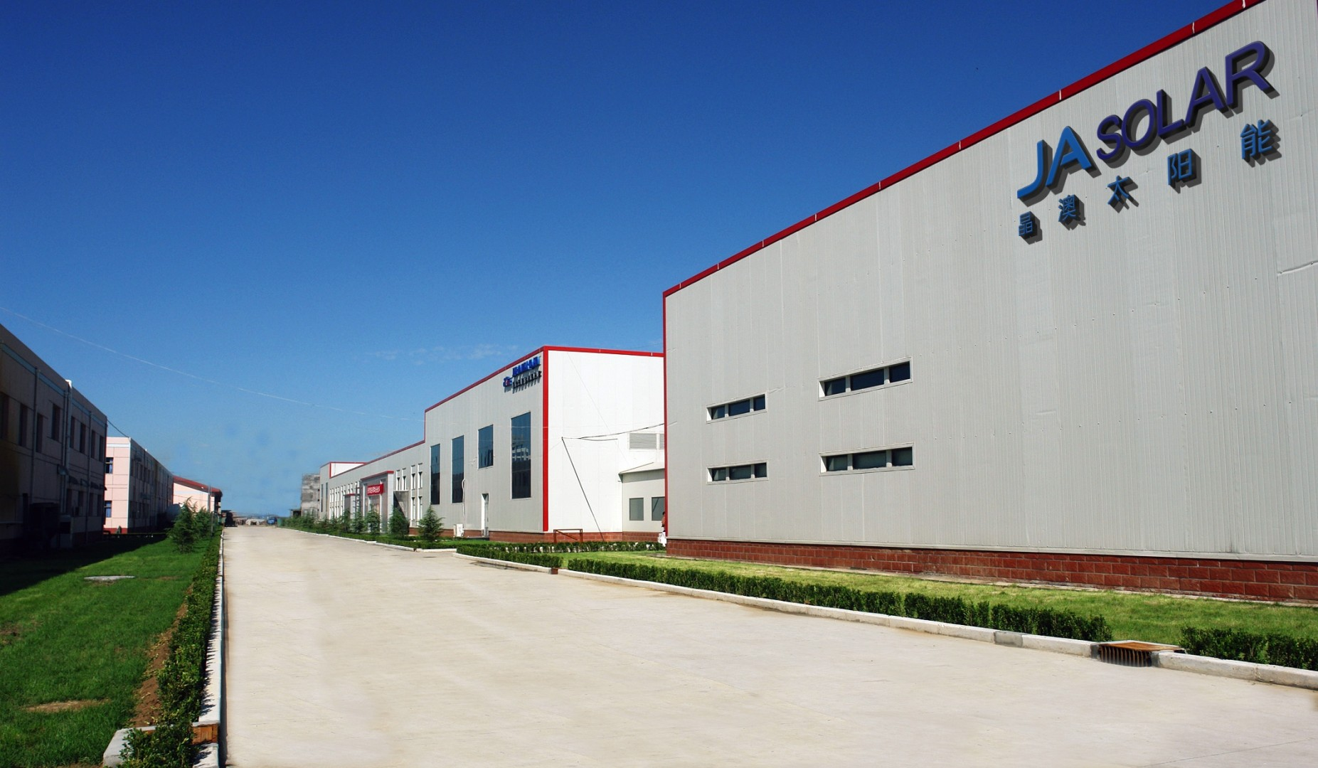 JA Solar is to expand its monocrystalline silicon ingot capacity by 10,000MT at its subsidiary in Xingtai Economic Development Zone, Hebei province, China.