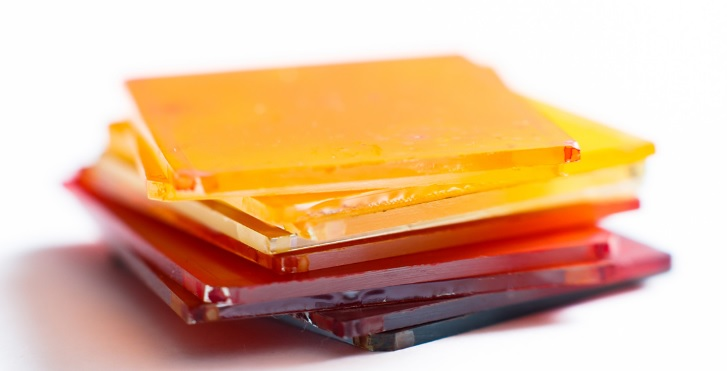 Perovskite solar cell developer Oxford Photovoltaics (PV) has undertaken a new funding round, led by key investors, Statoil and Legal & General Capital. Image: Oxford PV