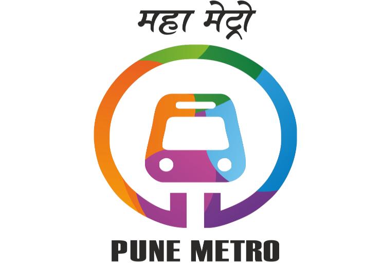 Credit: Pune Metro