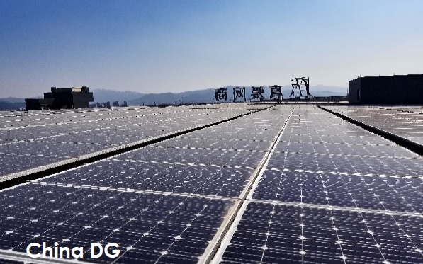 The project developer has started disposing of around 200MW of existing PV power plant systems located in China with the sale of 11 rooftop DG projects located in Zhejiang Province to a China state-owned enterprise specializing in the solar energy industry as well as an agreement to sell three small-scale DG projects located in Shanghai to a different undisclosed third party. Image: ReneSola