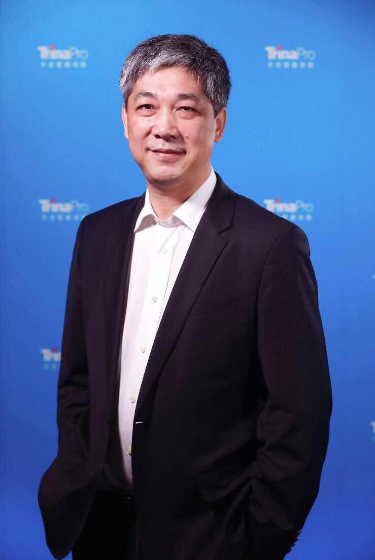 PV Tech was recently given the opportunity to undertake an in-depth interview with Rongfang Yin, vice president of Trina Solar Group to further understand the potential business impact on the company of the recent Chinese government policy changes and what if any new strategies were required. Image: Trina Solar