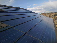 CalSEIA reported part of the action plan released by the Brown Administration included designs to increase installations of rooftop solar systems. Source: Ste