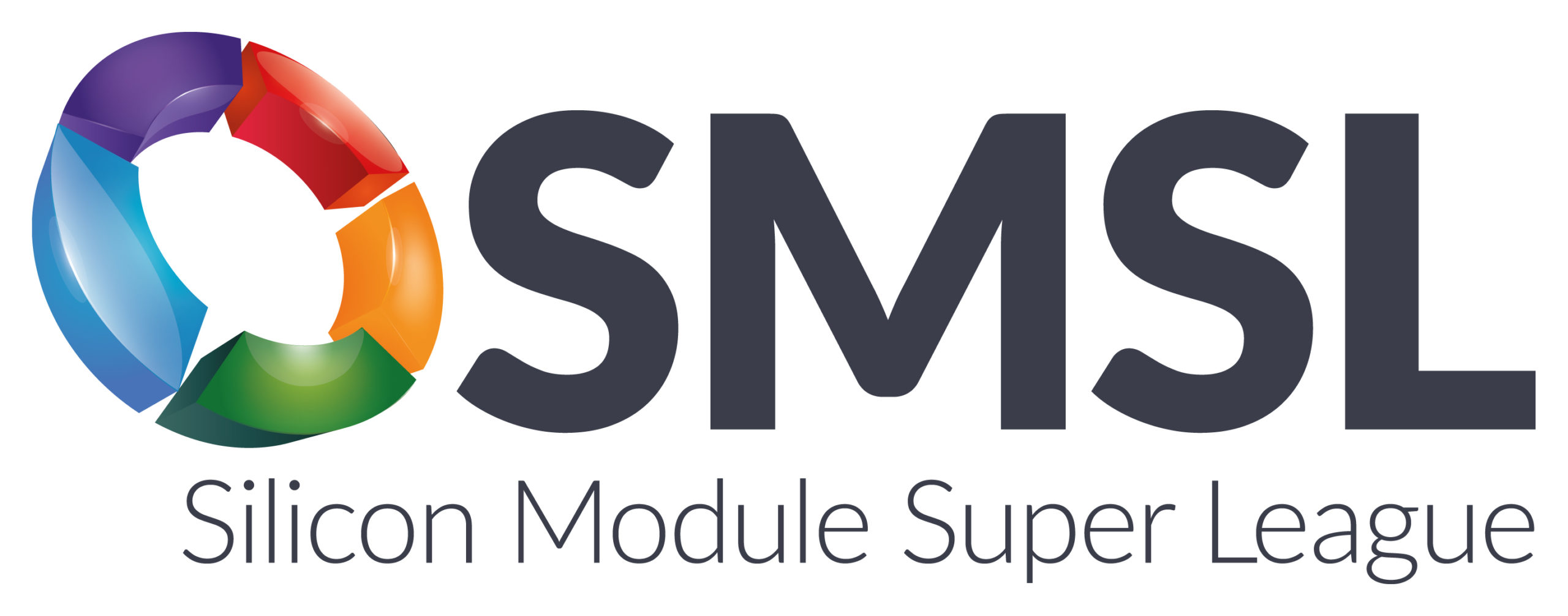 A key factor in the strong growth of the PV industry in 2017 is the Silicon Module Super League (or SMSL), comprised of the seven companies that will each ship in excess of 4GW of modules this year, well above all other module suppliers to the industry.