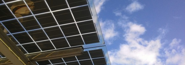 The win for solar announced on 29 April has been welcomed by law firms and solar stakeholders. Credit: Evolutiza