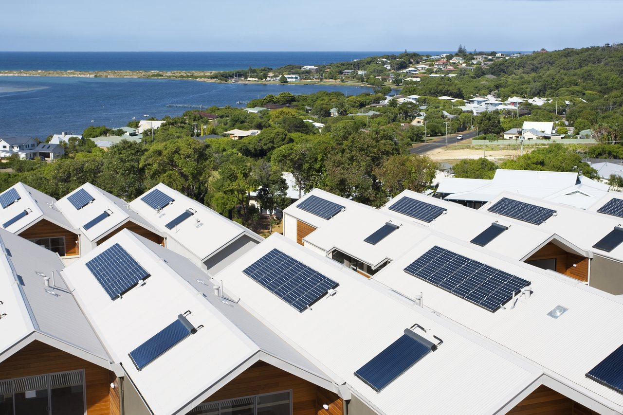 Similar proposals in South Australia and New South Wales have been ruled out following public outcry. Credit: Sunpower