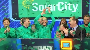 SolarCity has been granted a 45-day timeline to potentially seek alternative buyers, though a deal would lead to SolarCity paying Tesla a termination fee.